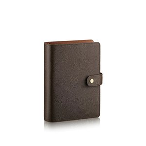 Agenda Cover Notebook Abdeckungen Notebook Bookbag Bookbags Bücher Taschen Männer Buch Tote Handtaschen Geldbörsen Handtasche Handtaschen 122-78