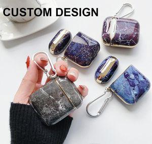 New Arrival Fashion Airpod Case Glitter TPU Airpods Case High Quality TPU Case For Airpods