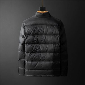 G2 2020 Wholesale Winter Jacket Maya Clothing Goose Warm Coats new pattern Outdoor winter jacket Winter Jacket Parka Classic Mens Down 11