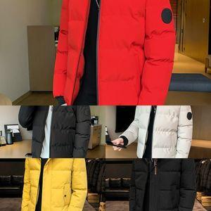 Npol Men039; S Hot Winter Men Mens Long Men039; S Revestem 2016 Hoodie Men039; S Jacket Pea Coat Roupa Outwear