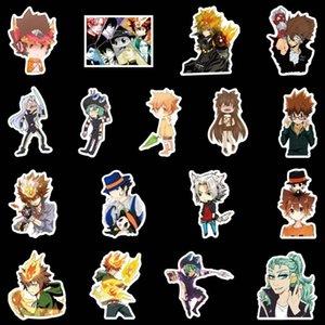 Stks / pak japanse 100 anime hitman yeniden doğmuş