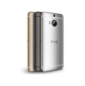 الأصلي تم تجديده HTC One M9 + M9 Plus 5.2 بوصة Octa Core 3GB RAM 32GB ROM مقفلة 4G LTE الروبوت الهاتف الذكي