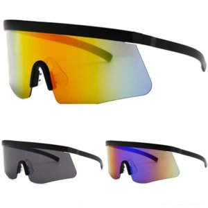ABt Glasses windproof Windproof sport Sunglasses Sun Bicycle Outdoor Fashion Shipping Sandproof glasses To Mens Brand Woman Cycling olors Dr