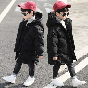 kids Children's jacket 2020 2021