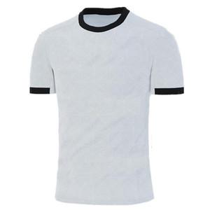2020 2021 men's football clothes 20 21 new football clothes ac0002
