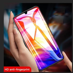 Transparent Hd Screen Protector Tempered Glass For Xiaomi Mi 9 8 Se Lite Pro Protective Film For Redmi Note K20 5 6 sqcWPW longdrake