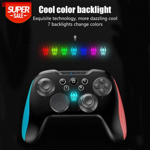 IPEGA PG-9139 Gamepads Games Wireless bluetooth Gamepads Smartphone Game Controller Joystick For Android Tablet PC TV BOX Games #TQ1c