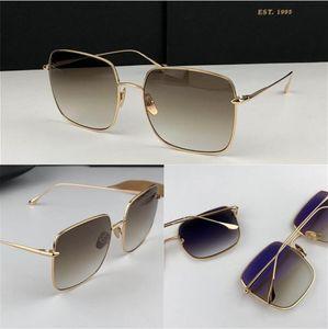 2021 أعلى qualitycerebal رجل نظارات الرجال نظارات الشمس نمط أزياء المرأة يحمي عيون gafas دي سول المواد الرملية soleil مع مربع