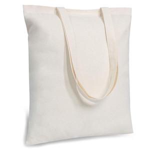 ASDS-Hotte Tote Bag, многоразовая продуктовая покупка тканевых сумки, подходит для DIY, рекламы, рекламы, подарок, раздача (5 пакетов)