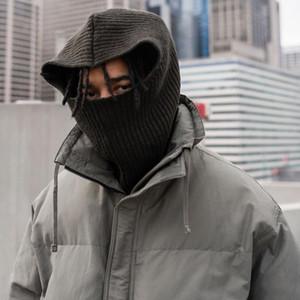 Winter Jacket Parka Men Women 3M Reflective Down Jacket Coats Mens Outdoor Warm Feather Coats Doudoune Homme Coat