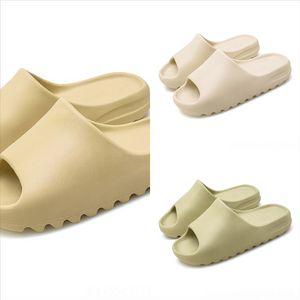 672 Flip Lean Womensa Coolsa Mur женская тапочка тапочки тапочки реальный мех женщина горки дома пушистые плоские сандалии женский милый пушистый дом обувь