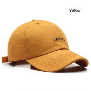 U5MV Unisex Düz Beyzbol Şapkası Güneş Katı Boş Visor Ayarlanabilir Şapkalar Katı Spor Visor Topu Topu Şapka Acept Custom Made