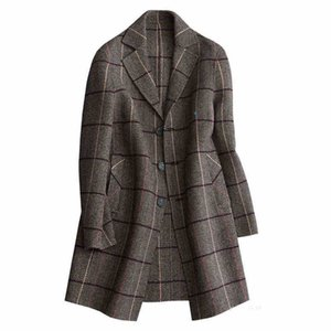 mens women jackets good quang 100% cotton long sleeve zipper casual slim Asian size regular natural top very cool winusdhf d14dkdk
