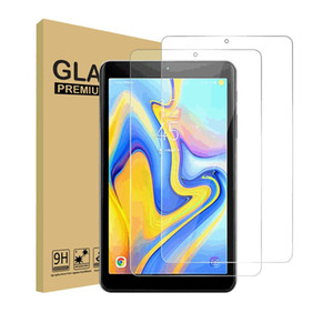 Tempered Glass Screen Protector For Samsung Galaxy Tab A 8.4 2020 10.1 2019 10.5 A8 Tablet S6 Lite 10.4