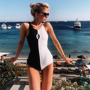 women s bikini swimwear 2020 sexy bikini swimsuit girls bathing suit swimwear bodysuit ladies womans designers clothes one piece swimwear