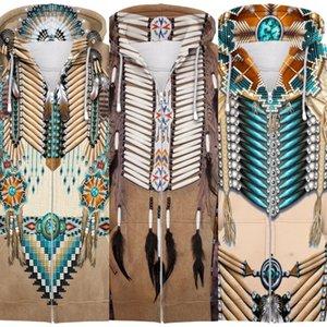 QCC7 Inpepnow Solid Kinder039; S Sweatshirt Poleron für Junge 100Kottonadult Hoodies Baby Mädchen Hemd Schweißkleidung Indian Boy Sweatshirt 201