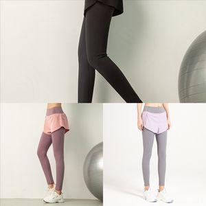 QZH Высокая талия Йога Брюки Леггинсы Йога Брюки для Женщины Длинные Женщины Фитнес Бесшовные Yoga Спорт Высокие Полые штаны Тренировки Тренировки