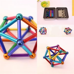 Bxf5 POP it Flipo Flip Desk decompression Puzzle anxiety toy Toys Kinetic Toy Skill buckyball Flipo Flip Decompression Artifact Finger