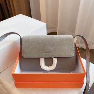 Сумки Luxurys Плечо Дизайнеры Качество бесплатные Женщины Доставка Сумочки Сумка Сумка Корзина Корзина Рюкзак Высокая Цепочка Женская Мода P KKIC