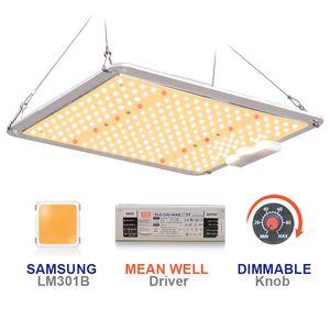 Samsung LM301B Spider SF1000 SF 1000 QB 100 120 WATT LM301H UV ИК ИК-доска 120W Светодиодный набор