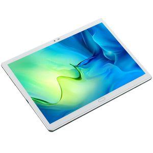 M106 4G Telefon Tablet 10,6 Zoll Gaming-Tablet Android Dual SIM-Karte 13MP-Kamera 7000mAh 1920 * 1280 Auflösung Metallkörper