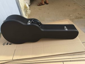 Factory wholesale Top Quality GYHC-0016 This link is only for our buyer's custom electric Guitar order, Free shipping