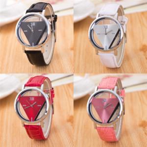 P6TQT Meracher Uhr Silikon Classic Marke Männer Frauen Uhren Liebhaber Uhr Einfache Herrenuhr Womens Uhren Mode Saat 2014 Uhren