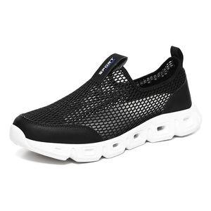 Cheap Tenis Feminino 2020 Hot Sport Shoes Women Tennis Shoes Female Stability Athletic Sneakers women platform Light Trainers