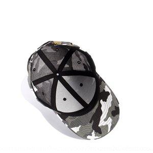 VBTV 15 قبعة اللون الخريف الأزياء soild الرجال النساء بيسبول كاب التصاق الصيف الهيب عبارة عن hiphop قابل للتعديل بارد sunhat casquette gorras
