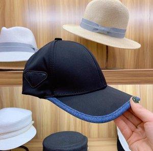 INS Sıcak Beyzbol Kapaklar Yetişkin Erkek Wovens Kaşmir Örme Şapkalar için Ayarlanabilir Strapbacks
