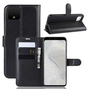 Cyberstore Phone Case Leather Wallet Case Magnetic 2in1 Detachable Cover Cases For iPhone 11 Pro xs Max 7 8 Samsung Note10 S10 Plus