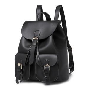 Spanish luxury classic popular bag ladies brand backpack multifunctional single shoulder messenger bag nylon waterproof Mochila