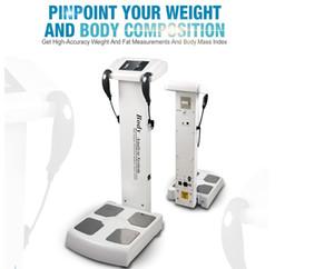 body analyzer inbody body analyzer with printer  body fat analyzer