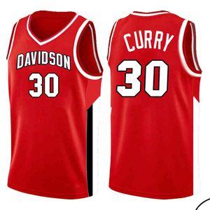 Anferee 25 Hardaway NCAA Jersey David 50 Robinson Damian 1 Lillard Ray 34 Allen Jersey Erkek Yetişkin
