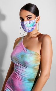 FactoryCrack Pretty Parti Maskesi Düğün Kaynağı Moda Masquerade Parti Maskesi Mardi Gras Masquerade Party Fantasy Masks (As