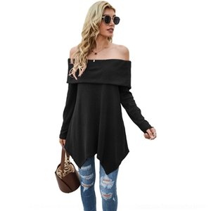 o9sk Beauty men ANGELS large colors printing PALM round neck short sleeve T-shirt tide and women 3 back