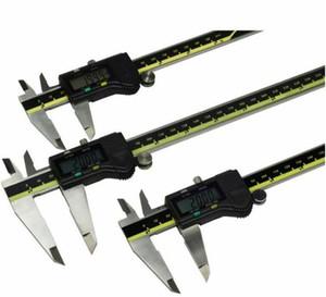 Digital vernier calipers mitutoyo 0-200mm Digital Caliper Accuracy 0.01mm Digimatic calipers Measurements Testers 500-196