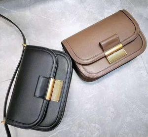 Kafunila 2020 genuine leather bags for women new luxury handbags High quality Bolsa feminina cow leather Bags