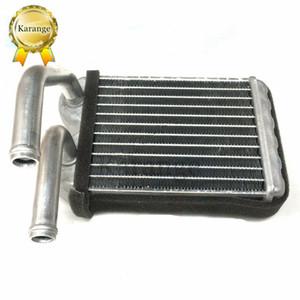 New 1X Rear Heater Core For Montero Pajero V43W V45W V24W V26W V23W V25W 90-03 MB813487
