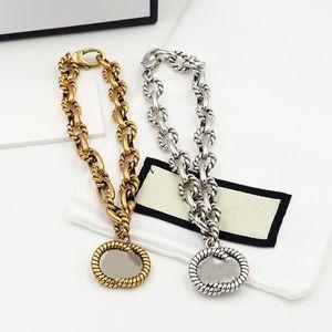 Bracelet de créateur Bracelets de mode pour homme Femmes Bijoux Bijoux ajustable Bracelet de la chaîne Mode Bijoux Bracelets Livraison Gratuite