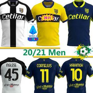 2010 2021 Bayern Munich Veste à capuche Kits 2021 JAMES MULLER manches longues Survêtement de football Hommes Bayern Hooded formation Costumes sportswear