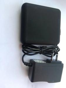 Аккумуляторная батарея и зарядное устройство для обогрева Ороро с подогревом 7,4 В 5200 мАч