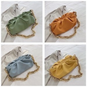 4Nn New Women's handbag Small Bag Sweet Lady Shoulder one shoulder strap for Fashion Mini Messenger Crossbody C Round Phone Coin fashion Pur