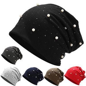 Winter Hats For Women Beanie Winter Outdoor Warm Cap Women Hats Bonnet Gorros Mujer Invierno Chapeau Femme Bonnet Femme Hiver