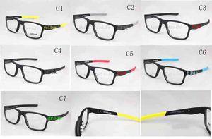 2018 nova marca esportes óculos quadro tr90 quadro homens mulheres outdoor quadro esporte