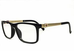 Мода Оптические Женские Рецептурные Очки Рамка Myopia Cat Eye Eyeglasses Винтажные Женские Оправы Рамки Роскошные Очки