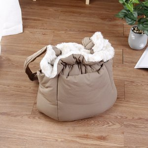 Keep Warm Use Travel Rwhqk For Cats Carrier Small Cat Dog Backpack Bag Camping Hiking Dogs Pet Outdoor Npuvq