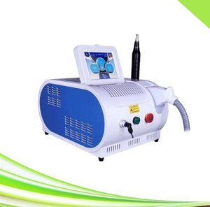 newest spa picosecond tattoo removal qswitch laser nd yag picosecond laser tattoo removal machine