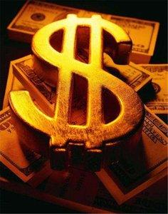رابط سريع لدفع الفرق السعر، صندوق الأحذية. التكلفة القصيرة، DHL رسوم الشحن الإضافية، subslace، جورب
