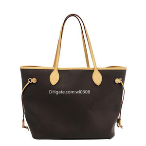 2020 Top Quality Paris Style famoso S Designer Handbags L Flower Ladies Borse Abbigliamento High-End Moda Borse da donna con portafoglio Air Mail